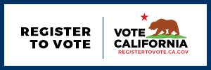 Register to vote | Vote California